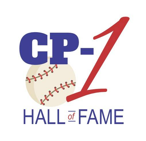 2019 CP-1 Ashland Baseball Hall of Fame class selected