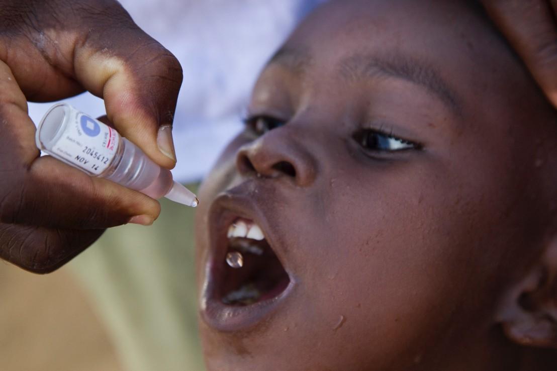 Rotary event in Ashland focused on polio survivors, eradicatingdisease